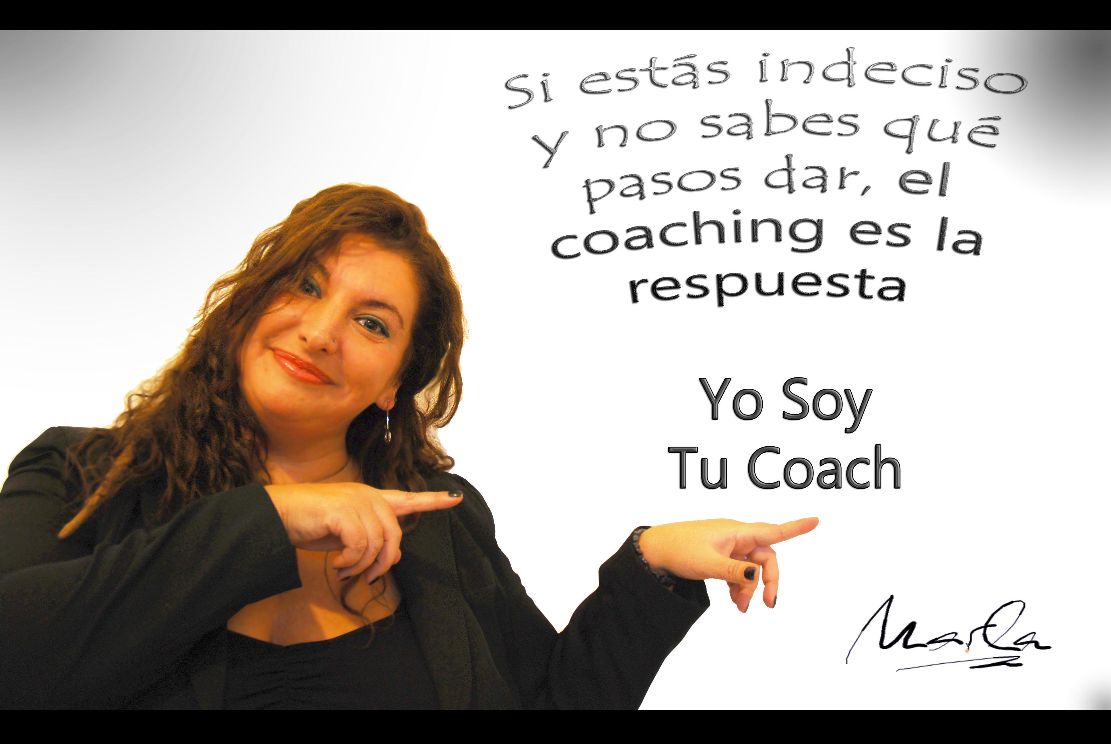 Resultado de imagen para coaching holistico objetivos